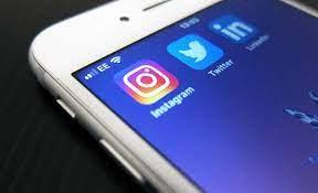 utilize instagram