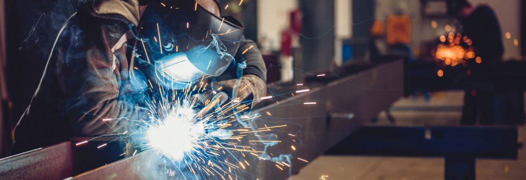 Manufacturing Development
