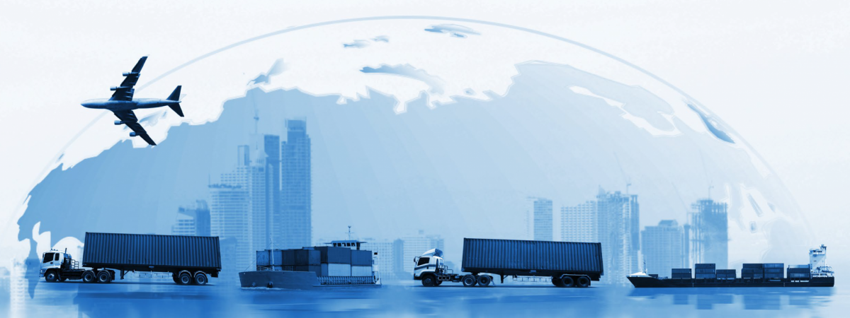 How freight services help your business?